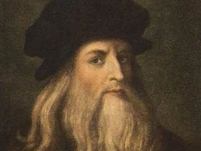 Leonardo da Vinci có 14 nam hậu duệ vẫn đang sống, nghiên cứu